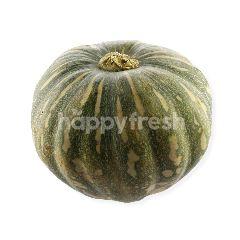 Local Pumpkin