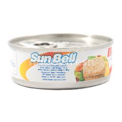 Sun Bell Maguro Soft Fancy Tuna