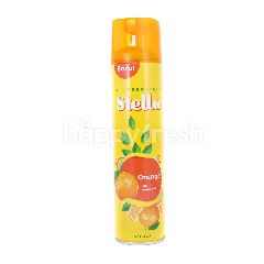 Stella Penyegar Udara Naturals Orange