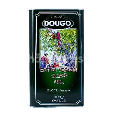 Dougo Minyak Zaitun Extra Virgin