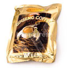 Gold Choice Kopi Ginseng Instan