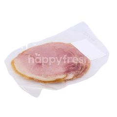 French Ham (4 Pieces)