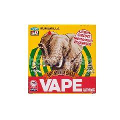 Vape Anti Nyamuk Bakar Aroma Standar