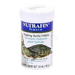 NUTRAFIN Floating Turtle Pellets