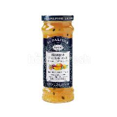 St. Dalfour Mango Passion Fruit Spread