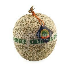 Melon Red Sweet Reguler