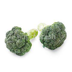 FreshBox Brokoli