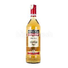 Appleton Jamaica Rum Special