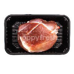 Berkcious Pork Meat Muscle