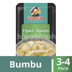 Bango Bumbu Opor Ayam