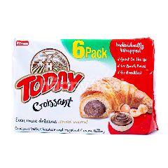 Elvan Today Croissant