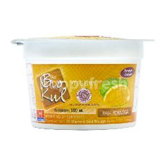 BioKul Yogurt Rasa Mangga