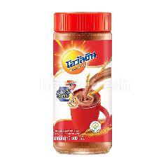 โอวัลติน เครื่องดื่มมอลต์สกัดรสช็อกโกแลต