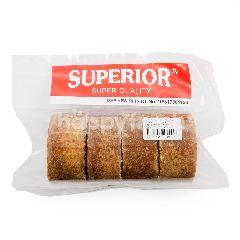 Superior Gula Jawa