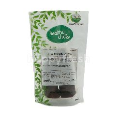 Healthy Choice Organic Coconut Sugar
