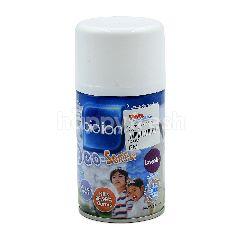 Bioion Lavender Scent Aerosol Refill Deo-Sanitizer