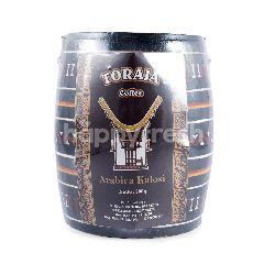 Toraja Coffee Kopi Arabika Kalosi