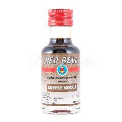 Red Bell Kopi Moka