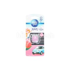 Ambi Pur Downy Scent