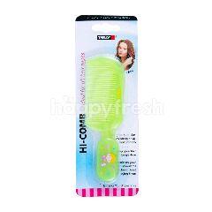 Trendy Hi Comb HC 1316