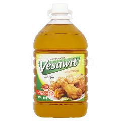 VESAWIT Cooking Oil