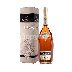 Remy Martin Club Fine Champagne