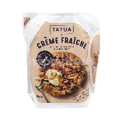 Tatua Crème Fraiche