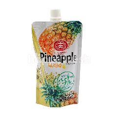 Shih Chuan Pineapple Vinegar