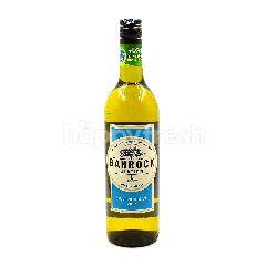 Banrock Station 2017 Sauvignon Blanc White Wine