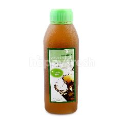 Lohas Organic Kanten Winter Melon Drink
