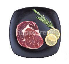 เคป กริม เคปกริม เนื้อสันแหลมแองกัสออสเตรเลีย