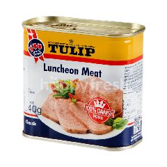 Tulip Minced Pork 340 g