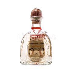 Patron Tequila 100% de Agave Reposado