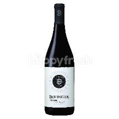 Beringer Founders Estate Pinot Noir