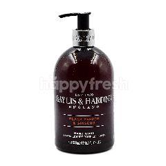 Baylis & Harding Black Pepper & Ginseng Hand Wash