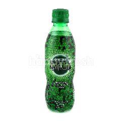Spritzer Sparkling Natural Mineral Water