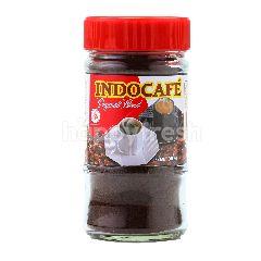 Indocafe Original Blend Coffee