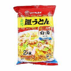 Marutai Nagasaki Sara Udon (Instant Dry Noodle)