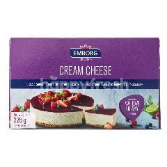 Emborg Original Cream Cheese