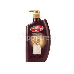 Lifebuoy Oud Protect Shower Gel Refill 850ml
