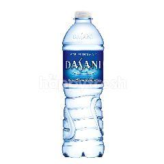 Dasani Drinking Water 600ml