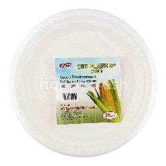 Ocs Bio Plate 9