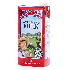HARVEY FRESH Lactose Free Milk