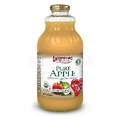 Lakewood Pure Apple Juice