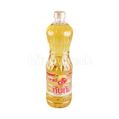 Tubtim Palm Olein Cooking Oil