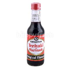 Kikkoman Teriyaki Marinade Original Flavour