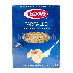 Barilla Pasta Farfalle n.65
