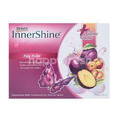 Brand's Innershine Prune Essence Health Drink (12 Bottle)