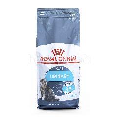 Royal Canin Makanan Kucing Urinary Care