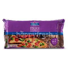 Emborg Italian Mozzarella Cheese Sliced (20 Slices)